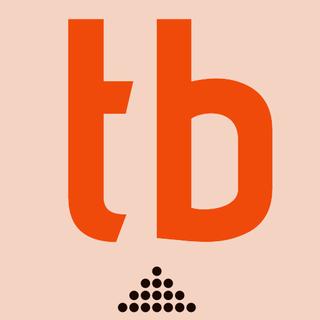 Teknoblog  Facebook Hayran Sayfası Profil Fotoğrafı