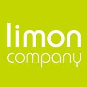 Limon Company  Facebook Hayran Sayfası Profil Fotoğrafı
