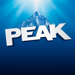 PEAK Auto  Facebook Hayran Sayfası Profil Fotoğrafı