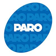 Paro  Facebook Hayran Sayfası Profil Fotoğrafı