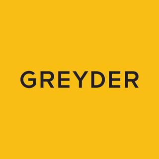 Greyder  Facebook Hayran Sayfası Profil Fotoğrafı