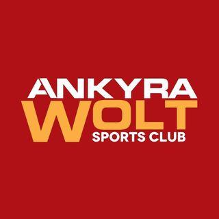 ANKYRA Spor ve Yaşam Kulübü  Facebook Hayran Sayfası Profil Fotoğrafı