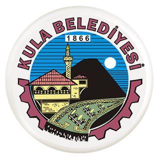 Kula Belediyesi  Facebook Hayran Sayfası Profil Fotoğrafı