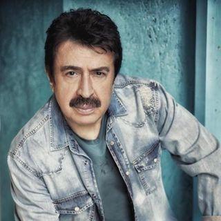 Ahmet Selçuk İlkan.::ŞaiR::.  Facebook Hayran Sayfası Profil Fotoğrafı