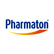 PharmatonBR
