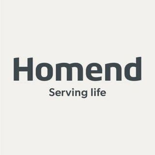 Homend  Facebook Hayran Sayfası Profil Fotoğrafı