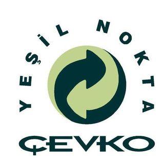 ÇEVKO-Vakfı