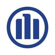Allianz Travel Insurance US