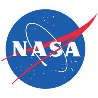 NASA's Armstrong Flight Research Center