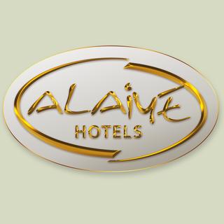 Alaiye Hotels