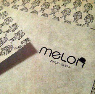 Melon Tasarım Ofisi  Facebook Hayran Sayfası Profil Fotoğrafı
