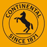 Continental Pneus Brasil