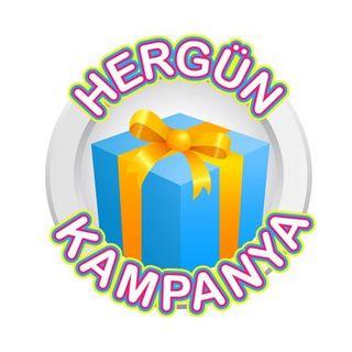 HERGUNKAMPANYA.com  Facebook Hayran Sayfası Profil Fotoğrafı