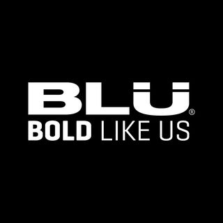 BLU Products ht