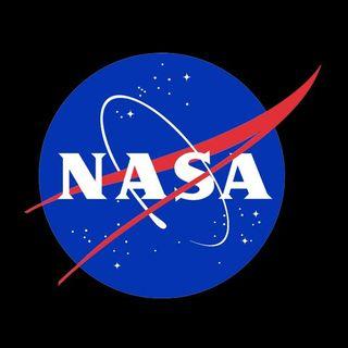 NASA's John C. Stennis Space Center