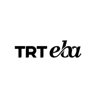 TRT Okul  Facebook Hayran Sayfası Profil Fotoğrafı
