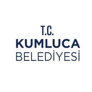Kumluca Belediyesi  Facebook Hayran Sayfası Profil Fotoğrafı