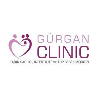 Gürgan Clinic