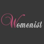 Womenist  Facebook Hayran Sayfası Profil Fotoğrafı