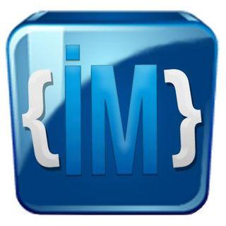 Inovaktif  Facebook Hayran Sayfası Profil Fotoğrafı