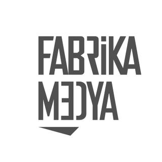 Fabrika Medya  Facebook Hayran Sayfası Profil Fotoğrafı