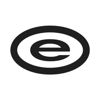 Epsilon Yayınevi