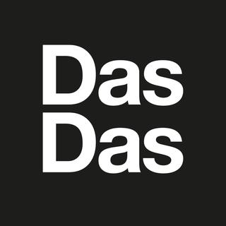 DasDas