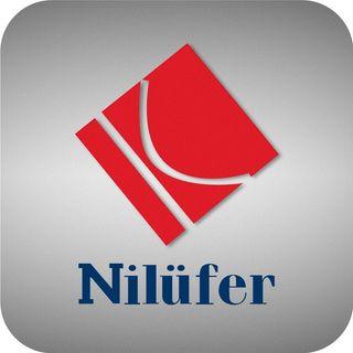 Nilüfer Turizm  Facebook Hayran Sayfası Profil Fotoğrafı