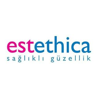estethica