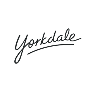 Yorkdale Shopping Centre