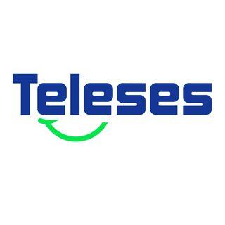Teleses