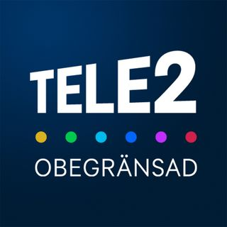 Tele2 Sverige