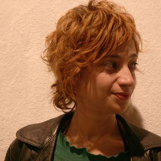 PINAR ÖĞÜNÇ  Facebook Fan Page Profile Photo