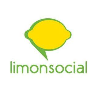 Limonsocial  Facebook Hayran Sayfası Profil Fotoğrafı