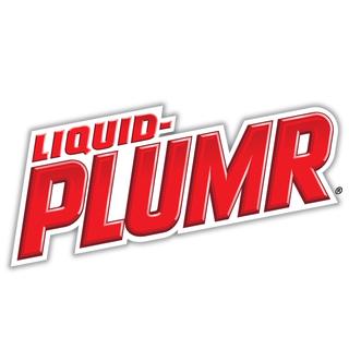 Liquid - Plumr