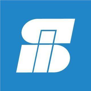 Sports International  Facebook Hayran Sayfası Profil Fotoğrafı