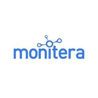 Monitera  Facebook Hayran Sayfası Profil Fotoğrafı