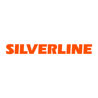 Silverline Ankastre  Facebook Hayran Sayfası Profil Fotoğrafı