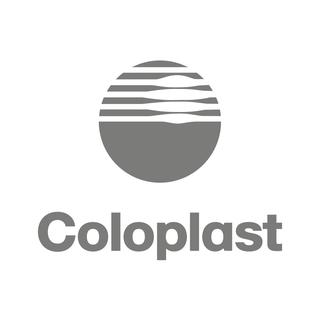 Coloplast Wundversorgung