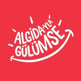 Algida Türkiye  Facebook Hayran Sayfası Profil Fotoğrafı