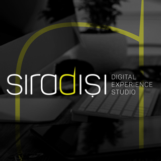 Sıradışı Digital Experience Studio