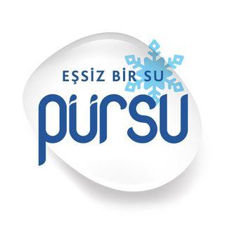 Pürsu  Facebook Hayran Sayfası Profil Fotoğrafı