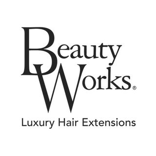 Beauty Works Luxury Hair Extensions