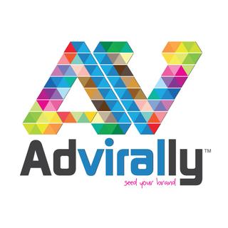 Advirally