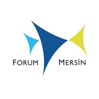 Forum Mersin Alışveriş Merkezi