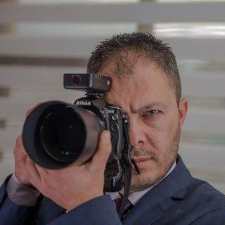 Gazeteci Zeki