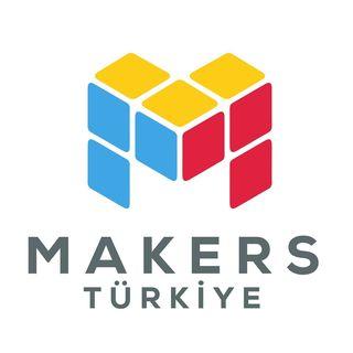 Makers Turkiye