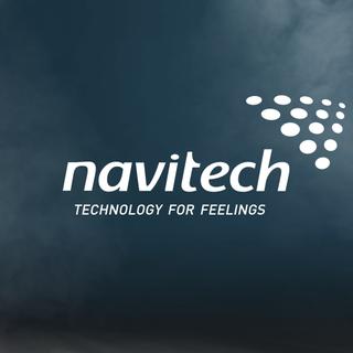 Navitech  Facebook Hayran Sayfası Profil Fotoğrafı