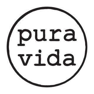 Pura Vida  Facebook Hayran Sayfası Profil Fotoğrafı