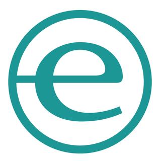 Endeavor Türkiye  Facebook Hayran Sayfası Profil Fotoğrafı